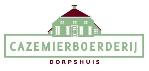 Dorpshuis Tolbert